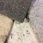 Ground Textile - www.BrandonThathers.co.uk
