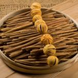 Cinnamon-Sticks-2-e1506437335626.jpg