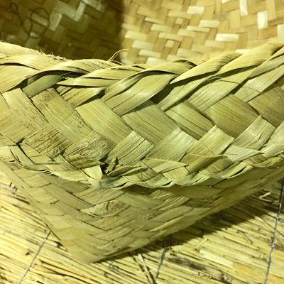 Bamboo-Square-basket-1.jpg