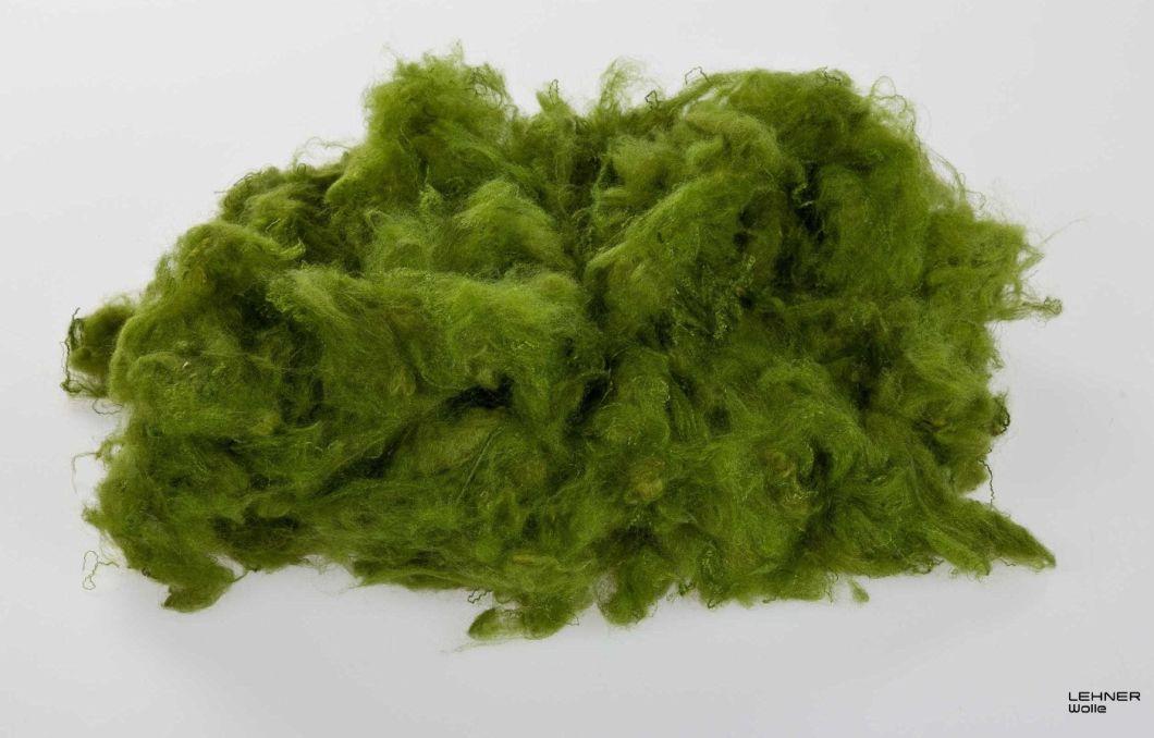 Vintage Wool Fleece – www.BrandonThatchers.co.uk