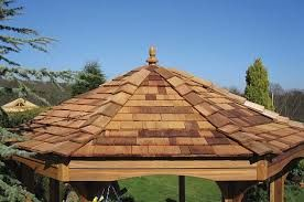 REF Shingle gazeebo.jpg