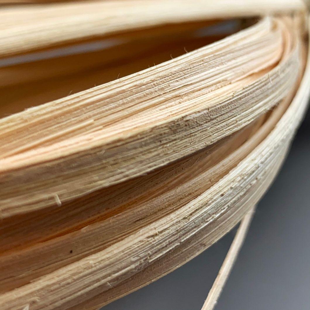 Ropes & Twines – www.BrandonThatchers.co.uk