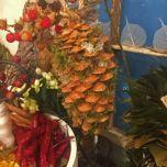Pine-cone-berries-1U-sm-e1506438272881.jpg