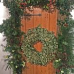 Door-Wreath-Green-oak-U-sm-e1506432596833.jpg