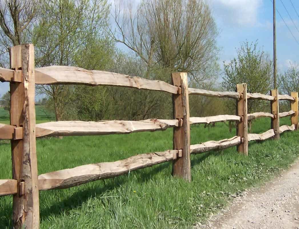 Rustic fence.jpg