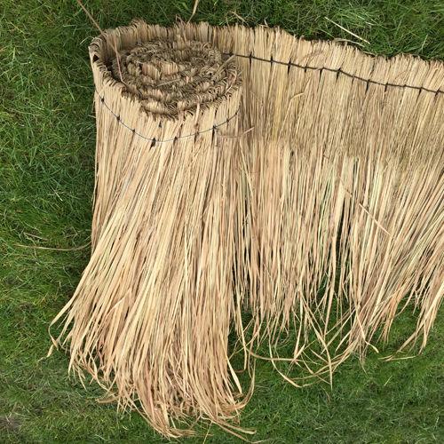 Grass-thatch-roll-2.jpg