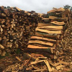 Rustic Timbers/Wood