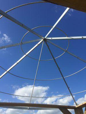 Galve-Gazebo-Roof-Frame-2.8-e1506944924757.jpg