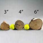 Timber - www.BrandonThatchers.co.uk