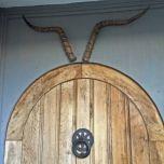 Antelers-door-SM-e1506606419703.jpg