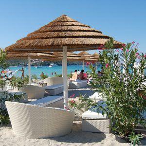Beach-parasol-e1506686251428.jpg