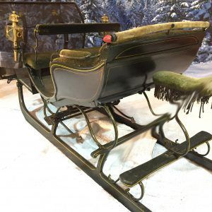 Vintage-sleigh-5-e1536913944725.jpeg