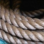 Manilla rope-jpeg.jpg