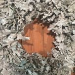 Door-Wreath-white-oak-4-U-sm-e1506433113700.jpg