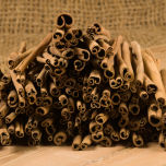 Cinnamon-Sticks-5.jpg