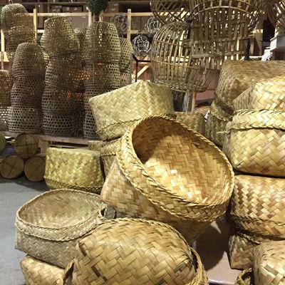 Baskets-Baskets-2.jpg