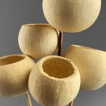 Ball Cup - www.BrandonThathers.co.uk
