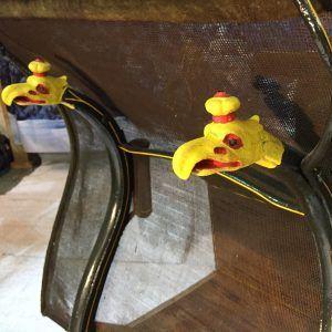 Vintage-sleigh-6-e1536915823691.jpeg