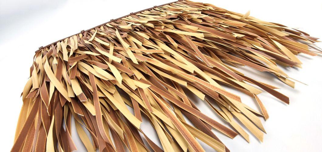 Palm Tile 1.jpg