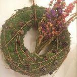 Wreath-moss-2U-sm-e1506432813320.jpg