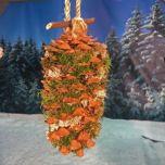 Hanging-cone1-U-sm-e1506437860928.jpg