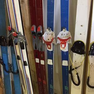 Skis-2.jpg