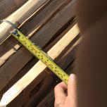 Spilt Chestnut Fencing 3.jpeg