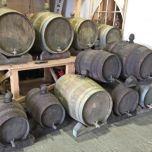Barrels-e1506521941391.jpeg