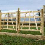 CHESTNUT SHEEP HURDLE 5.jpg