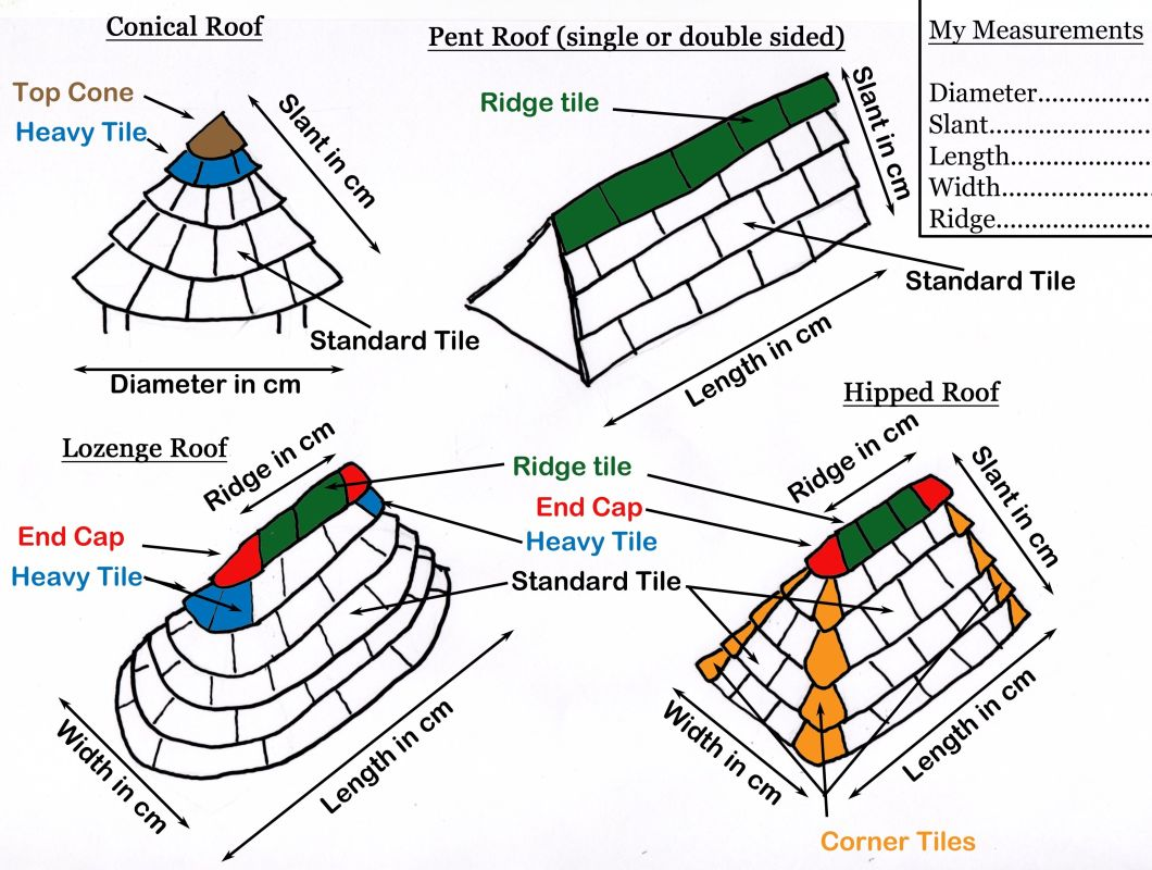 THatch-Tile-Plan-JPEG123-e1550587115860.jpg
