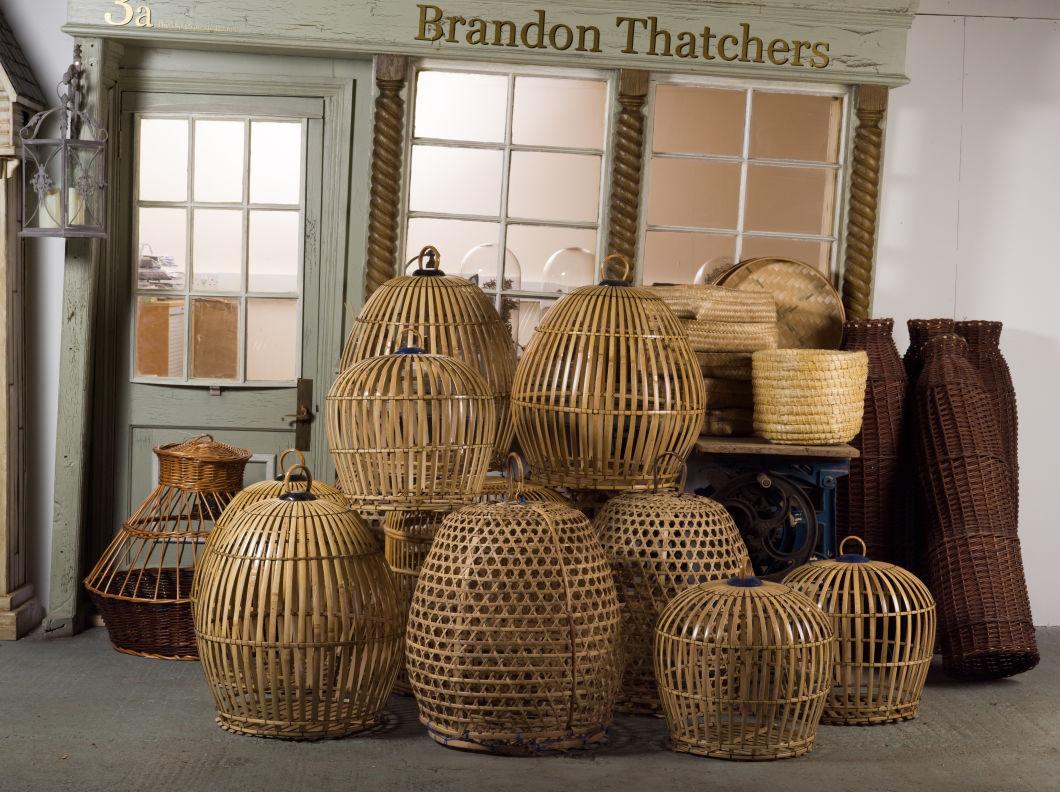 Basket-13.jpg