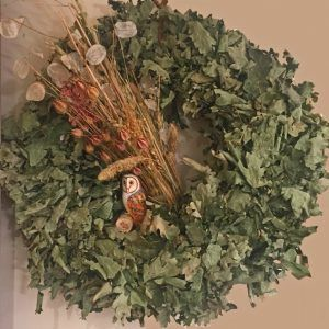 Wreath-oak-green-1U-sm-e1506432524390.jpg