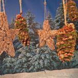 Hanging-cone-10-U-sm-e1506437892900.jpg