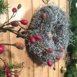 Door-Wreath-Snow-Twig-6-U-sm-e1506433286277.jpg