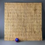 Reed Board - www.BrandonThatchers.co.uk