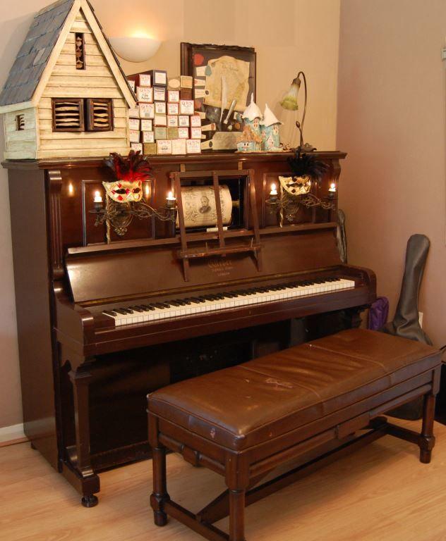 Pianola4.jpg
