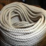 Cotton Rope.jpg