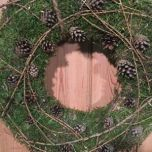 Door-Wreath-Forestfloor-6-U-SM-e1506433003310.jpg