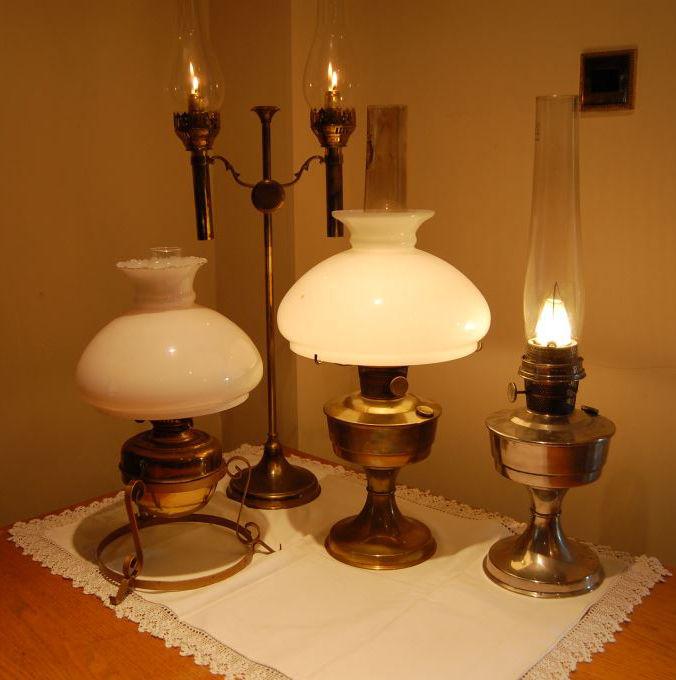 indoor-lamps-1-W1.jpg
