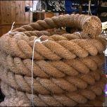 Coir rope larg D-jpeg.jpg