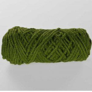 wool-twine-green-e1506698716606.jpg