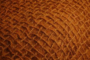 Coir-Pillow-1-e1506678312513.jpg