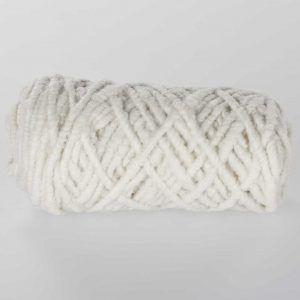 wool-twine-white-e1506698677826.jpg