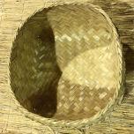 Bamboo-Square-basket-2.jpg