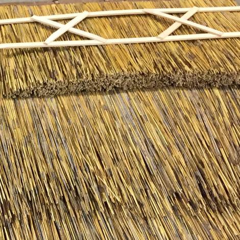Ash Crosses Strips, approx 1.2 m long (bundle of 20)