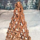 Trees-Vine1U-sm-e1506601216180.jpg
