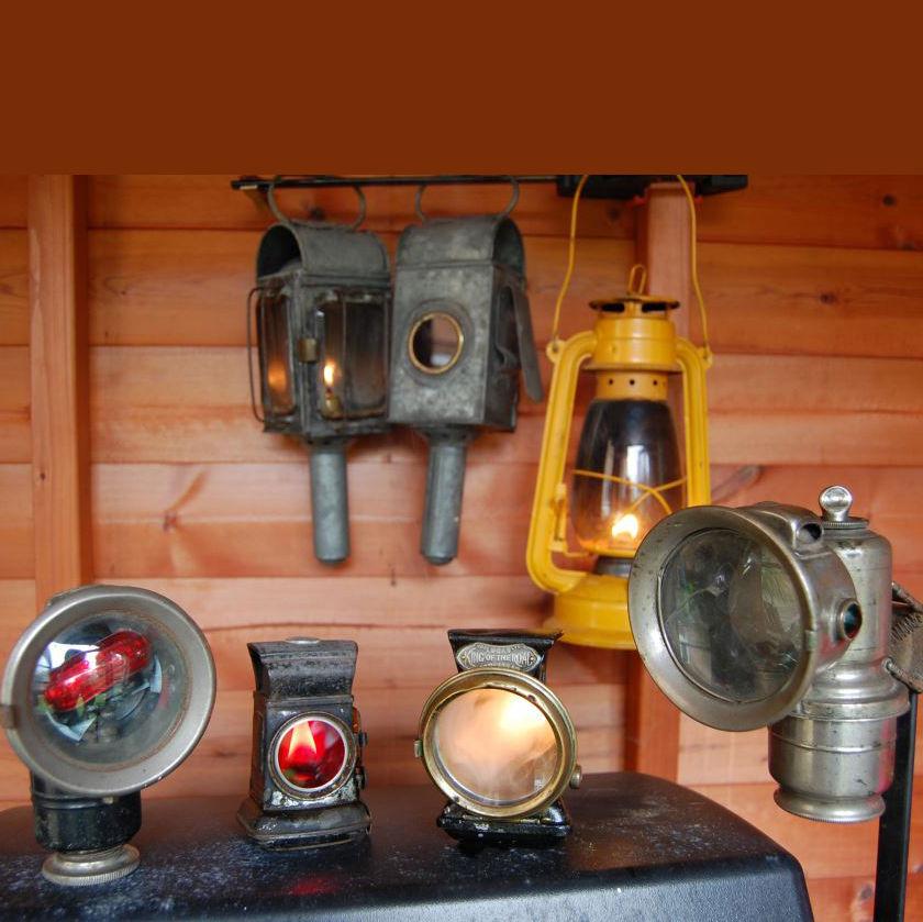 outdoor-lamp-w1.jpg