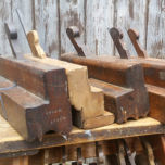 Woodworking-tools-300-300-modling-planes-a.jpg
