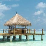 Beach-Cabana-e1506945150580.jpg