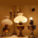 indood-lamp-2-W1.jpg
